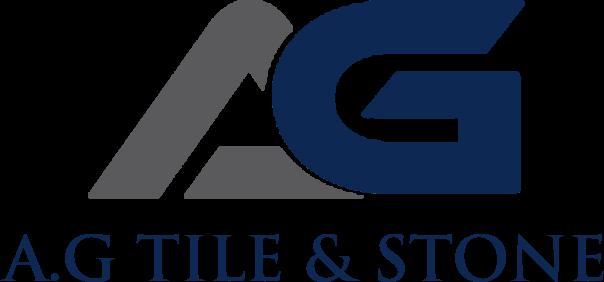 AG Tiles & Stone